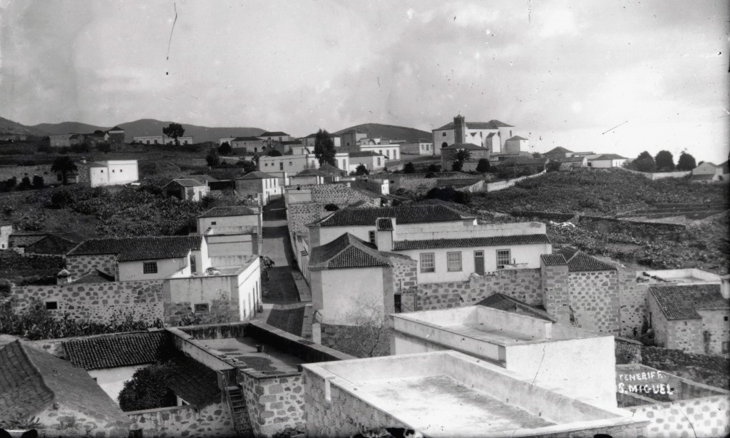 San Miguel de Abona-2